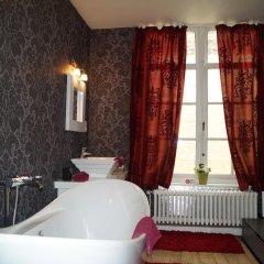 Отель B&B Next Door 4* Люкс с различными типами кроватей фото 9