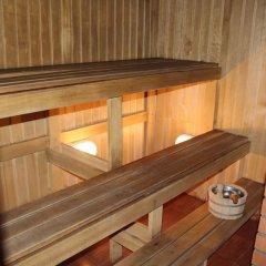 Отель Kizhi Grace Guest House Кижи сауна фото 18
