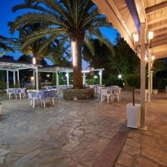 Отель Sakis фото 2