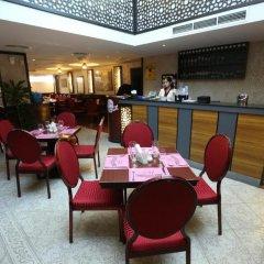 Panorama Bur Dubai Hotel питание фото 2