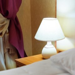 Гостиница Лермонтовский 3* Номер Эконом с различными типами кроватей фото 12