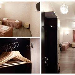 Гостиница Казантель 3* Стандартный номер с разными типами кроватей фото 50