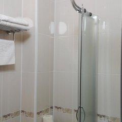 Гостевой дом Европейский Номер Комфорт с различными типами кроватей фото 48