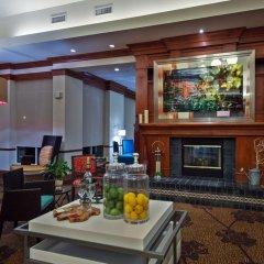 Hilton Garden Inn Lafayette/Cajundome, Lafayette, United States Of America  | ZenHotels