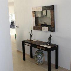 Отель Hal Saghtrija Мальта, Зеббудж - отзывы, цены и фото номеров - забронировать отель Hal Saghtrija онлайн удобства в номере