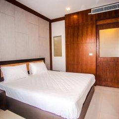 Отель Q Conzept комната для гостей фото 4