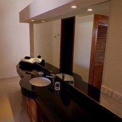 Отель Samui Park Resort Таиланд, Самуи - отзывы, цены и фото номеров - забронировать отель Samui Park Resort онлайн спа