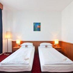 Отель Novum Hotel Aldea Berlin Centrum Германия, Берлин - 9 отзывов об отеле, цены и фото номеров - забронировать отель Novum Hotel Aldea Berlin Centrum онлайн спа