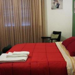 Отель B&B Brunelleschi 39 Эмполи комната для гостей фото 2