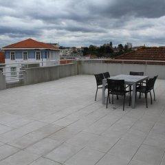 Апартаменты OPO.APT - Art Deco Apartments in Oporto's Center