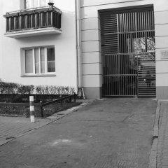 Отель Shortstaypoland Pulawska (b17) 4* Студия фото 12