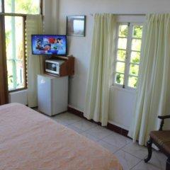 Отель Rio Vista Resort 2* Номер Делюкс с различными типами кроватей фото 16