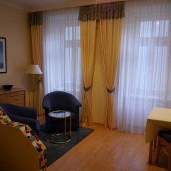 Отель DEUTSCHMEISTER 4* Студия фото 9