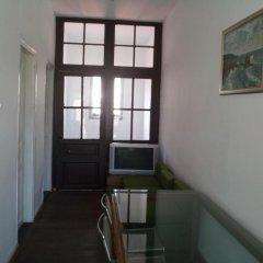 Отель Old House комната для гостей фото 2