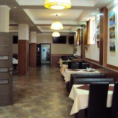 Гостиница Аранда в Сочи отзывы, цены и фото номеров - забронировать гостиницу Аранда онлайн питание