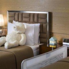 Гостиница Superior Golf and SPA Resort комната для гостей фото 3