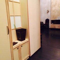 Апартаменты Lovely Apartment in Old Tbilisi удобства в номере