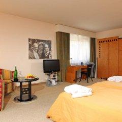 Boutique Hotel Wellenberg 4* Номер категории Эконом фото 5