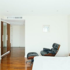 Отель Thomson Residence 4* Люкс