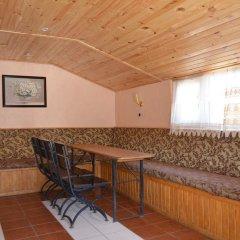 Гостиница Vityaz Украина, Сумы - отзывы, цены и фото номеров - забронировать гостиницу Vityaz онлайн в номере