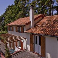 Отель Quinta Das Colmeias Машику