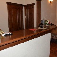 Гостиница Edelweiss Hotel в Новосибирске 1 отзыв об отеле, цены и фото номеров - забронировать гостиницу Edelweiss Hotel онлайн Новосибирск удобства в номере фото 2