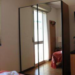 Hotel Orlov 2* Стандартный номер с различными типами кроватей фото 8