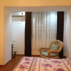 Апартаменты Apartment Digomi удобства в номере фото 2