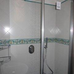 Отель Francesca House Италия, Атрани - отзывы, цены и фото номеров - забронировать отель Francesca House онлайн ванная фото 2