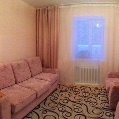 Гостиница 7 Семь Холмов 3* Люкс с различными типами кроватей фото 9
