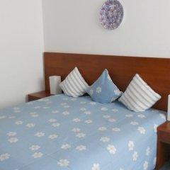 Отель Vila Lido Португалия, Портимао - отзывы, цены и фото номеров - забронировать отель Vila Lido онлайн детские мероприятия