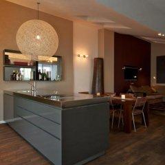 Апартаменты My Home in Vienna- Smart Apartments - Leopoldstadt в номере