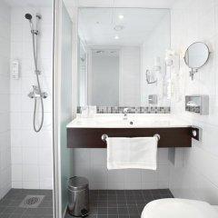 Radisson Blu Hotel Lietuva 4* Стандартный номер фото 5