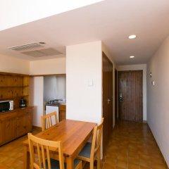 Апартаменты The White Apartments - Только для взрослых Студия с различными типами кроватей фото 2