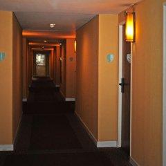 Nasa Vegas Hotel 3* Номер Делюкс с различными типами кроватей фото 43