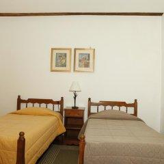 Отель A Quinta комната для гостей