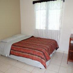 Отель Rio Santiago Nature Resort комната для гостей фото 2