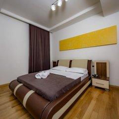 Hotel Trieste 3* Стандартный номер с различными типами кроватей фото 7