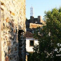 Отель Estalagem de Monsaraz Португалия, Регенгуш-ди-Монсараш - отзывы, цены и фото номеров - забронировать отель Estalagem de Monsaraz онлайн фото 8