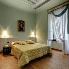 Отель B&B La Signoria Di Firenze комната для гостей фото 2