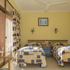The Santa Maria Hotel 3* Стандартный номер с различными типами кроватей фото 4