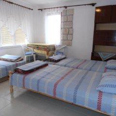 Отель Guest House Kranevo Болгария, Кранево - отзывы, цены и фото номеров - забронировать отель Guest House Kranevo онлайн комната для гостей фото 3