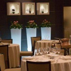 Отель Federico II Италия, Джези - отзывы, цены и фото номеров - забронировать отель Federico II онлайн питание фото 3