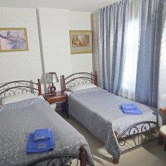 Отель Lotus Иркутск детские мероприятия фото 2