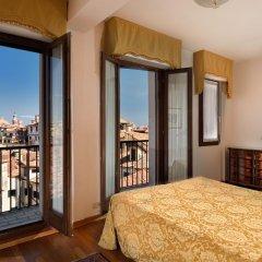 Отель Royal San Marco 4* Улучшенный номер фото 4