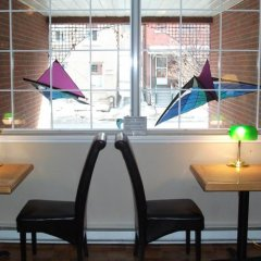 Отель ByWard Blue Inn Канада, Оттава - отзывы, цены и фото номеров - забронировать отель ByWard Blue Inn онлайн детские мероприятия