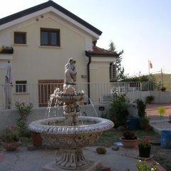 Отель Angolo Felice Матера фото 5