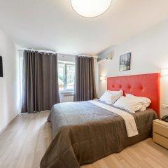 Гостиница Partner Guest House комната для гостей фото 5