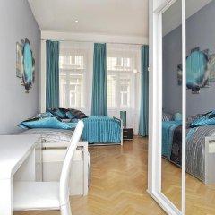 Отель Taurus 14 Чехия, Прага - отзывы, цены и фото номеров - забронировать отель Taurus 14 онлайн в номере