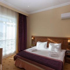 Гостиница Биляр Палас 4* Люкс с различными типами кроватей фото 20